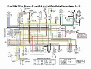 Wiring Diagram Radiator Fan Switch Vn750