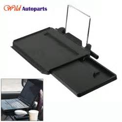 popular cup holder laptop stand buy cheap cup holder