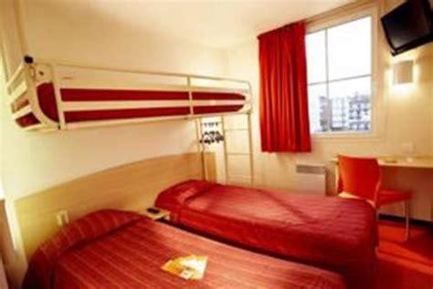 chambre premiere classe hotel premiere classe aeroport roissy cdg sur hôtel à