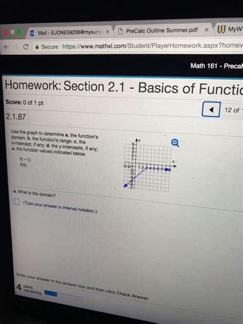 Pearson Precalculus Textbook Pdf