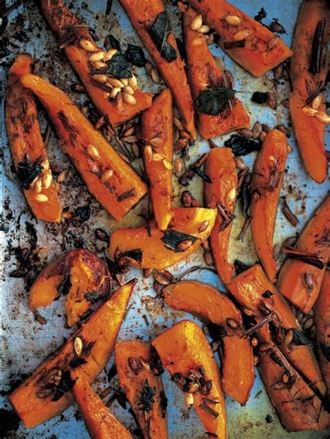 Pumpkin Butternut Squash Soup Jamie Oliver by 21 Best Images About Pumpkin And Squash Recipe Inspiration