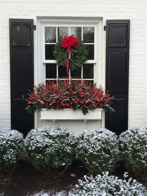 images  wow   window boxes