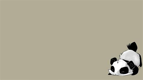 hd cute panda hd backgrounds tumblr pixelstalknet