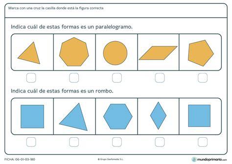 opulenza significato ejercicios para cuarto de primaria para imprimir 28