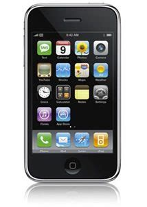 iphone prepaid want a prepaid iphone setup an iphone for a pay as you go