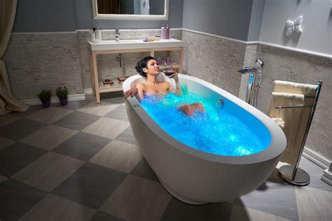 whirlpool  air tub