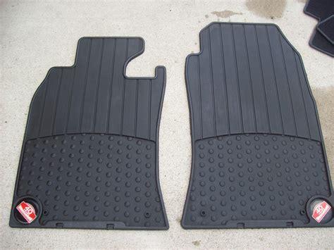 floor mats mini cooper fs mini cooper mc40 floor mats north american motoring