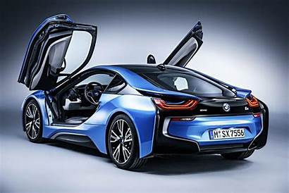 Bmw Cars I8 Sports Rated Race M4