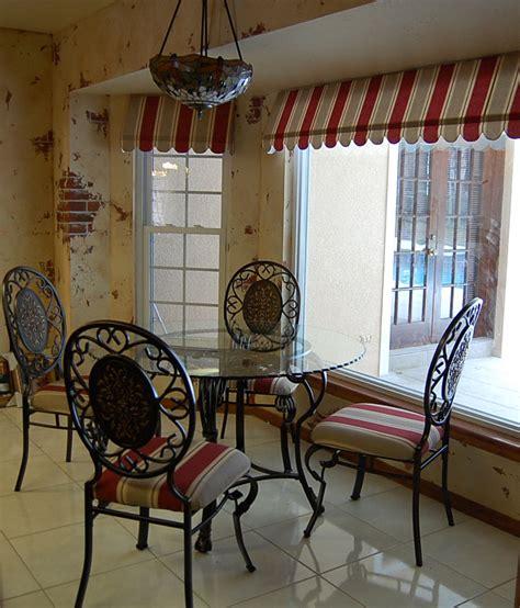 kitchen window treatments ideas home design ideas essentials