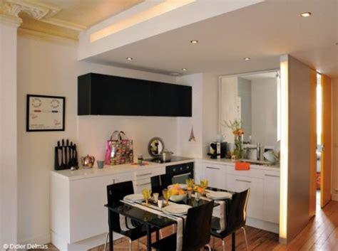amenager sa cuisine en 3d gratuit amenagement cuisine 3d cuisine en l r with