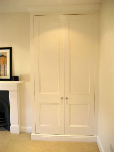 Style Wardrobes by Shaker Style Wardrobes Wandsworth The Bookcase Co