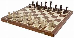 Schachspiel Holz Edel : schachspiel einebinsenweisheit ~ Sanjose-hotels-ca.com Haus und Dekorationen
