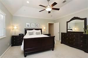 Bedroom ceiling fans with lights bedroom ceiling fans for Master bedroom ceiling fans