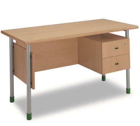 bureau de professeur mobilier scolaire de collectivités honico bebureau de