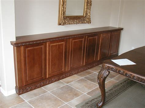 how to make a buffet cabinet wooden how to build a buffet cabinet pdf plans