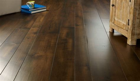hardwood floors kalamazoo real wood floors kalamazoo floor matttroy