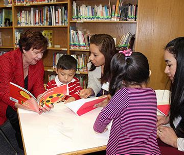 toyota family learning program at pisd family 366 | toyota.grant .news