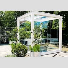 Glass Conference Room  Live Work Courtyard Ideas Pinterest