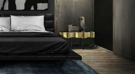 Bedroom Decorating Ideas Masculine by Charming Masculine Bedroom Ideas Home Decor Ideas