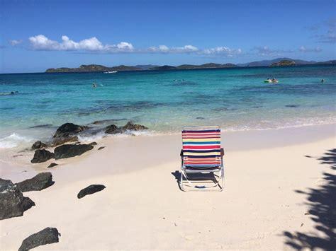 beach away linda playa sapphire dollar million smith bay estate star