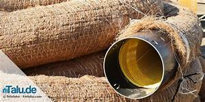 Drainage Legen Wie Tief : drainagerohr kokos verlegen abdeckung ablauf dusche ~ Lizthompson.info Haus und Dekorationen