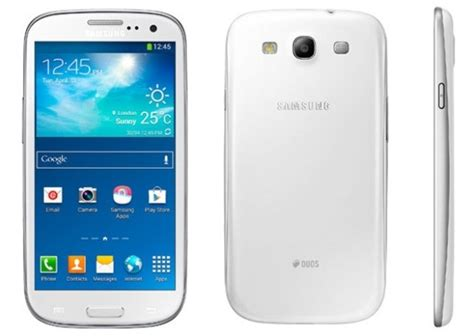 samsung galaxy s3 neo pc suite and usb driver techdiscussion downloads