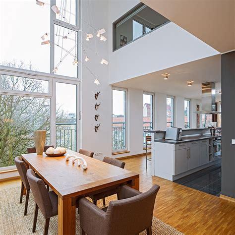 Moderne Häuser Hamburg by Wundersch 246 Ne Loftartige Wohnung In Hamburg Hohe Decken