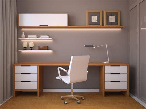 chaise bureau moderne chaise bureau gaming chaise bureau gamer chaise bureau