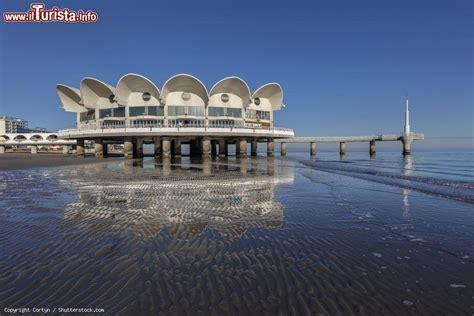 terrazza a mare terrazza a mare sulla spiaggia di lignano sabbiadoro