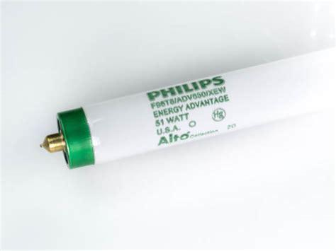 96 inch fluorescent light fixtures 96 inch 4 light t8