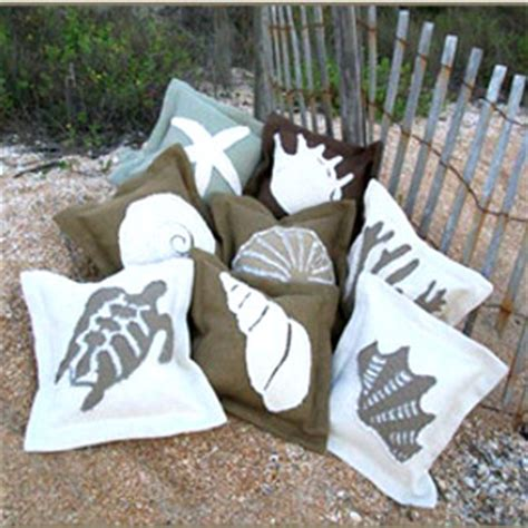 Formal Living Room Furniture Images by Nautical Pillows Beach Themed Pillows Coastal Decor Pillows