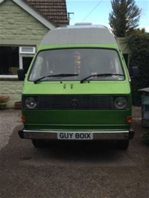 1000  images about VW T25 interiors and paint on Pinterest