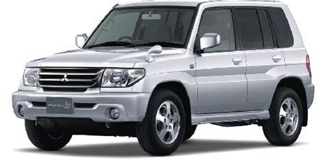 kenya mitsubishi pajero io parts dealers genuine oem