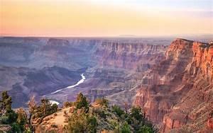 Que Faire Au Grand Canyon   Comment Visiter Le Grand Canyon