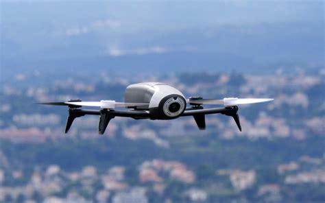 macrumors giveaway win  bebop  drone  skycontroller  parrot mac rumors