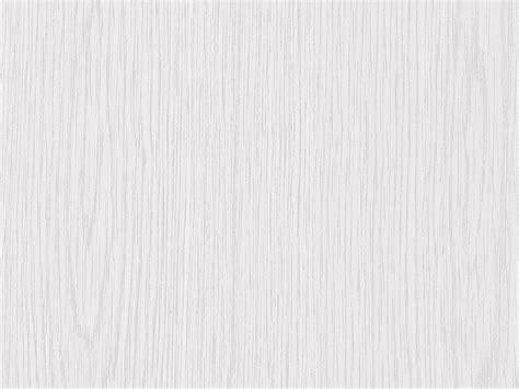 whitewood holzfolie von soldera soldera