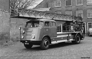 Renault Metz Auto Losange Metz : motormaterieel brandweer amsterdam dodge kronenburg auto commandant remmers metz daf mechanisc ~ Medecine-chirurgie-esthetiques.com Avis de Voitures