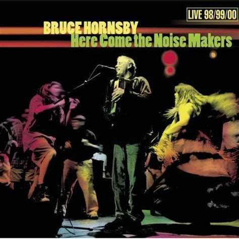 bruce hornsby the range the way it is sheet by bruce hornsby and the range piano vocal guitar 26393