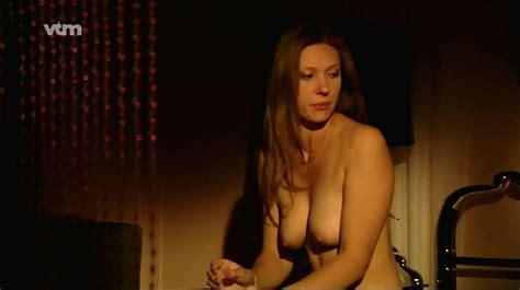 nackt Salyeres Sandrine Nude video