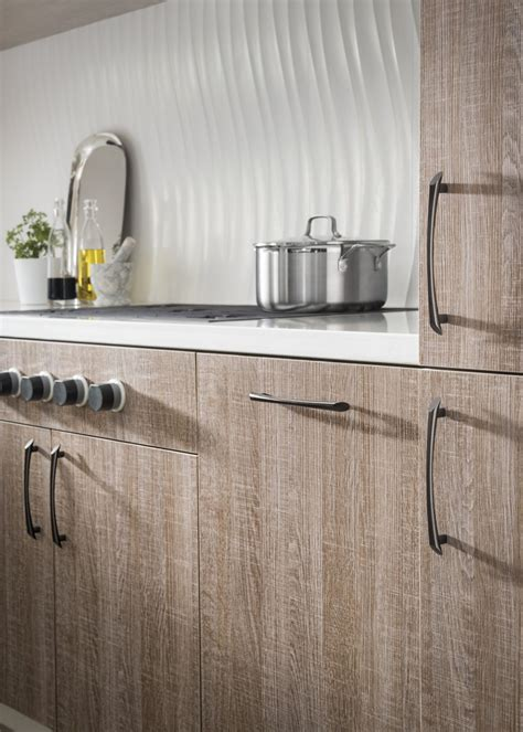 Kitchen And Bath Collection Website by Cabinet Hardware Archives Top Knobs Top Expressions