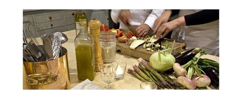 cours de cuisine avignon