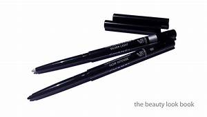 Chanel Silver Light  87 And Noir Intense  88 Stylo Yeux Waterproof