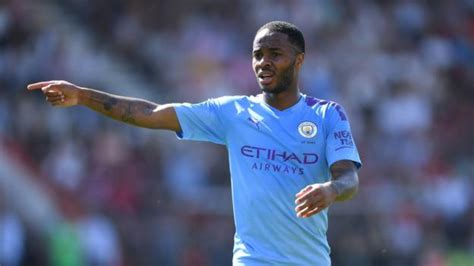 Tuesday's gossip column: Sterling, Pogba, Rapinoe ...