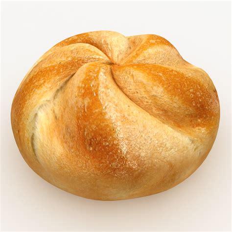 rolls rolls kaiser rolls recipe dishmaps