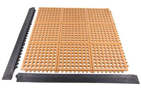 industrial kitchen floor mats cushion comfort mats kitchen matting 4666