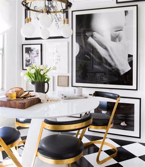 peel  stick kitchen tiles popsugar home australia