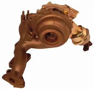 Rücksendekosten Bei Reklamation : turbolader turbo vw passat b6 cc 3c 2 0 tdi 125kw 170ps 757042 5014s 03g253010a ebay ~ Buech-reservation.com Haus und Dekorationen