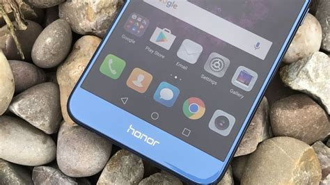 huawei honor 8 pro review a high end phone without the high end price cnet
