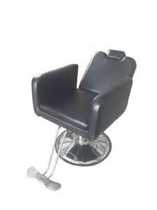 Reclining Barber Chair Ebay by Barberpub Reclining Hydraulic Barber Chair Salon Styling