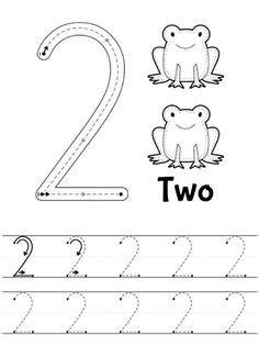 worksheets images worksheets preschool